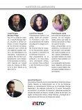 INTRO MARZO-ABRIL 2017 - Page 6