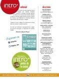 INTRO MARZO-ABRIL 2017 - Page 7