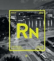 informe-de-gestion-rutan-2016