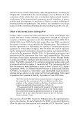 Eritrean - Page 3