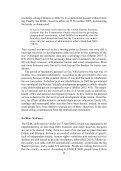 Eritrean - Page 4
