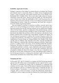 Eritrean - Page 6