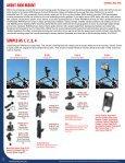RAM® MOUNT GPS CATALOG - RAM Mounts - Page 2