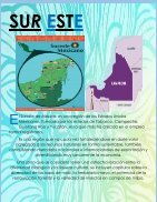 Quintana Roo - Page 4