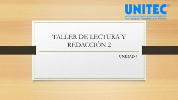 UNIDAD5 17FEB