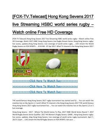 FOX-TVcast-Hong-Kong-Sevens-2017-live-Streaming-online-HDrage