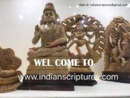 Hindu Vedic Knowledge