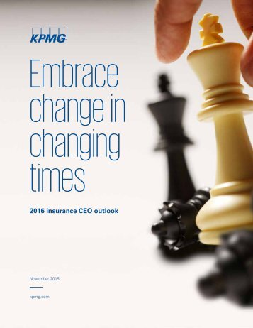 871-embrace-change-in-changing-times-insurance-ceo-outlook