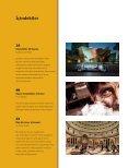 Emre dergisi - Page 3