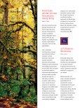 Emre dergisi - Page 5