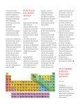 Emre dergisi - Page 6