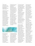 Emre dergisi - Page 7
