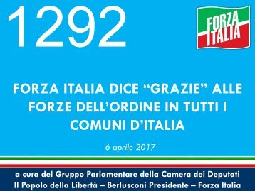 1292-FI-DICE-GRAZIE-ALLE-FORZE-DELLORDINE-IN-TUTTI-I-COMUNI-DI-ITALIA