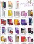 #469 Catalog of Perfums - Brand Name Perfume - Catalogo de Perfumes Originales - Page 5