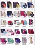 #469 Catalog of Perfums - Brand Name Perfume - Catalogo de Perfumes Originales - Page 6