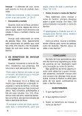 REVISTA VIRTUAL - VOCÊ PRECISA ORAR - Page 6