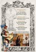 Semana Santa - Page 4