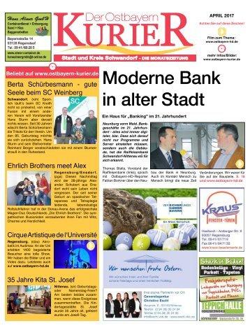 NORD_Ostbayern-Kurier_April_2017