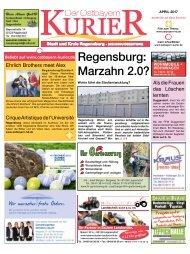 SUED_Ostbayern-Kurier_April_2017