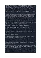 5 InstaBuilder 2.0 Review  - 100% Honest Review & Special Bonuses - Page 3