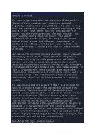 5 InstaBuilder 2.0 Review  - 100% Honest Review & Special Bonuses - Page 6