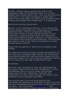 5 InstaBuilder 2.0 Review  - 100% Honest Review & Special Bonuses - Page 7