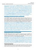 Taxation and the European Convention on Human Rights - Page 2