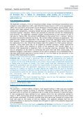 Taxation and the European Convention on Human Rights - Page 3