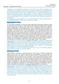 Taxation and the European Convention on Human Rights - Page 4