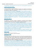 Taxation and the European Convention on Human Rights - Page 5