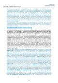 Taxation and the European Convention on Human Rights - Page 6