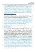 Taxation and the European Convention on Human Rights - Page 7