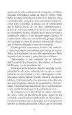 Un cambio de planes - Page 3