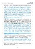 Fiscalité et Convention européenne des droits de l'homme - Page 2