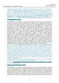 Fiscalité et Convention européenne des droits de l'homme - Page 3