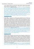 Fiscalité et Convention européenne des droits de l'homme - Page 4