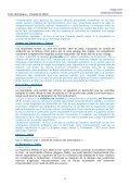 Fiscalité et Convention européenne des droits de l'homme - Page 5
