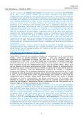 Fiscalité et Convention européenne des droits de l'homme - Page 6