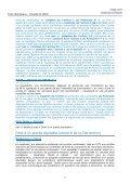 Fiscalité et Convention européenne des droits de l'homme - Page 7