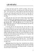 HƯỚNG DẪN ÔN TẬP KÌ THI TRUNG HỌC PHỔ THÔNG QUỐC GIA NĂM HỌC 2015-2016 MÔN NGỮ VĂN NGUYỄN DUY KHA - Page 3