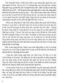 HƯỚNG DẪN ÔN TẬP KÌ THI TRUNG HỌC PHỔ THÔNG QUỐC GIA NĂM HỌC 2015-2016 MÔN NGỮ VĂN NGUYỄN DUY KHA - Page 6