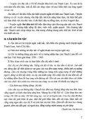 HƯỚNG DẪN ÔN TẬP KÌ THI TRUNG HỌC PHỔ THÔNG QUỐC GIA NĂM HỌC 2015-2016 MÔN NGỮ VĂN NGUYỄN DUY KHA - Page 7