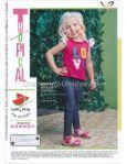 #563 Cklass Kids y Teens Ropa para ninos Primavera Verano 2017 - Page 2