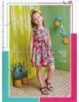 #563 Cklass Kids y Teens Ropa para ninos Primavera Verano 2017 - Page 5