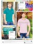 #562 Cklass Caballero Menswear ropa para Hombre Primavera Verano 2017  - Page 2