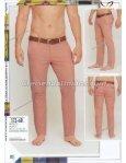 #562 Cklass Caballero Menswear ropa para Hombre Primavera Verano 2017  - Page 4
