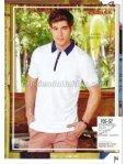 #562 Cklass Caballero Menswear ropa para Hombre Primavera Verano 2017  - Page 5
