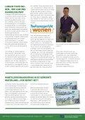 VOOR ELKAAR - Page 5