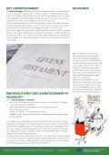 VOOR ELKAAR - Page 6