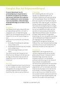 Helperbel 2016, nummer 4 - Page 7